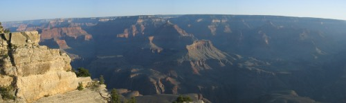 Grand Canyon Sunrise 02